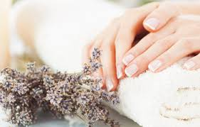 nail services u2014 dolce vita