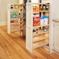 Tall Narrow Kitchen Cabinet Skinny Kitchen Cabinet Astounding 1 How To Make Narrow Hbe Kitchen