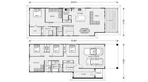 hamilton 266 metro design ideas home designs in roma g j