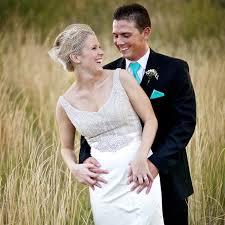 Denver Wedding Photographers Outdoor Denver Wedding Photography