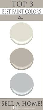 top paint colors 2017 interview with tori toth home staging secrets for a quick sell