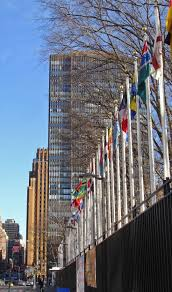 57 best united nations images on pinterest united nations new