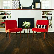 Traditional Living Premium Laminate Flooring Shop Pergo Max Premier 7 48 In W X 4 52 Ft L Bourbon Street Oak
