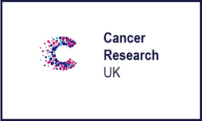 cancer research uk charity facts