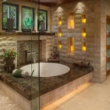 tile fresh tile and stone las vegas decor color ideas unique on