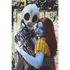 Jack Jack Halloween Costume Incredibles Halloween Costume Ideas Halloween Costumes 2015