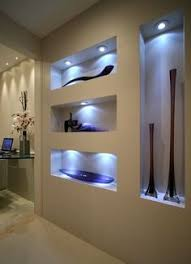 Wall Files Designer Contemporary Kitchen Design By Tel Aviv - Wall niches designs