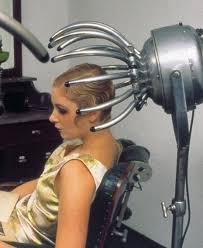 photos of 1960s womens pubic hair hair boing boing