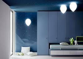 balloon ideal lighting for children u0027s rooms estiluz usa