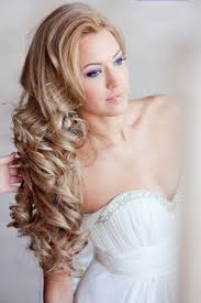 199 best acconciature sposa images on pinterest hairstyles