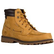 ugg boots sale uk size 5 promotion sale uk ugg boots 5815 chestnut gs11 k1630 ugg