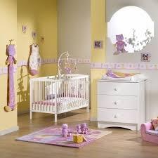 chambre de bébé pas cher ikea décoration chambre bebe fille ikea à chambre de bébé fille pas cher