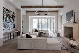 top interior designers bankston may associates