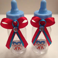 dr seuss baby shower favors best dr seuss baby shower products on wanelo