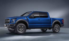 ford f1 50 truck 2017 ford f 150 with 10 speed automatic to arrive at dealers