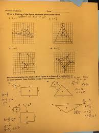homework answers mr zs blog