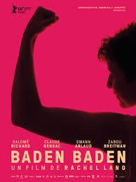 Amara Baden Baden Baden Baden Movies Pinterest Baden Baden Films And Movie