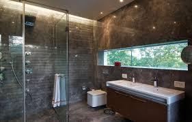 bathroom vanity cabinets cape town unique surprising design