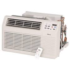 gree premium efficiency 12 000 btu 1 ton ductless mini split air