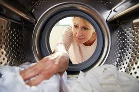 Clothes Dryer Not Heating Properly Dryer Vent Maintenance Marietta Ga Advanced Chimney
