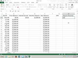 Money Spreadsheet Saving Money Spreadsheet And Savings Account Spreadsheet U2013 Hynvyx