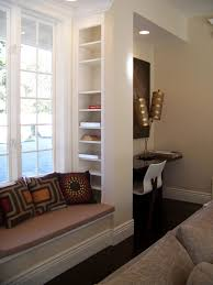 home design bay windows bay window sofa ideas home design styling this is collection of
