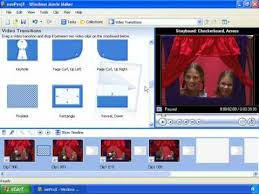 tutorial video editing movie maker video editing tutorial youtube