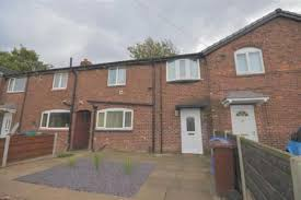 three bedroom houses 3 bedroom houses to rent in manchester greater manchester rightmove