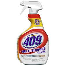 formula 409 multi surface cleaner spray bottle 22 oz walmart com