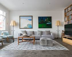 Define Sitting Room - living room design ideas renovations u0026 photos