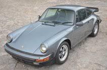 84 porsche 911 for sale porsche 911 for sale hemmings motor
