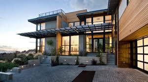 energy efficient home design tips 15 energy efficient design tips for your home greener ideal