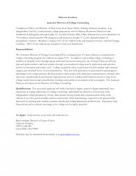 resume templates exles teaching assistant cover letter exle exles the resume