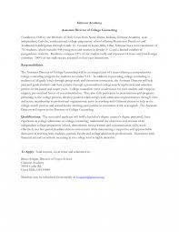 functional resumes exles christian preschoolctor resume exles template httpwww