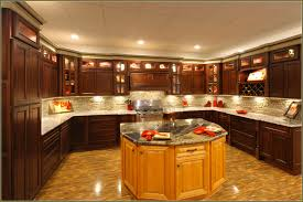 Kitchen Cabinet Seconds How To Paint Kitchen Cabinets Hgtv Kitchen Cabinet Ideas