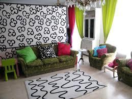 pretty room dividers verani mandala bohemian boho brown gold