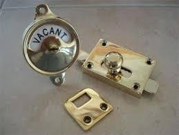 304 stainless steel door lock without key door knob for interior