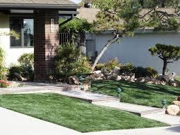 36 unbelievable front yard landscaping ideas slodive