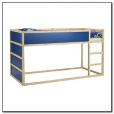 Ikea Bunk Bed With Canopy Beds  Home Design Ideas JZBPmBr - Ikea bunk bed