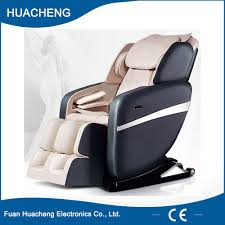 Most Confortable Chair The Most Comfortable 3d Zero Gravity Takemi Select Massage Chair