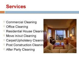 Upholstery Cleaner Vancouver 58 Best Office Cleaning Vancouver Images On Pinterest Cleaning