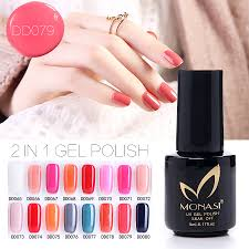 online get cheap pink nail color aliexpress com alibaba group