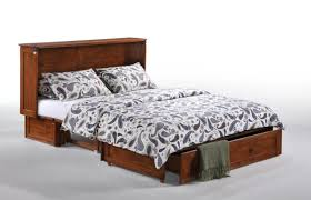 22 best queen platform bed frame with storage choice for your