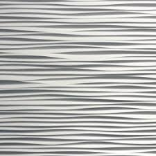 textured wall textured panels soelberg industries soelberg industries