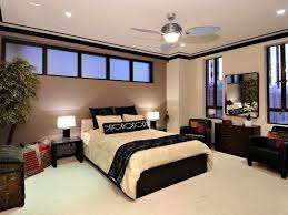 vastu shastra for bedroom in marathi language master paint colors