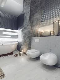 34 best cave bathroom images great luxury bathroom toilets 96 best bathroom images on
