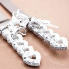 wedding cake knife and server set knifes wedding cake knife and server set uk cake and knife