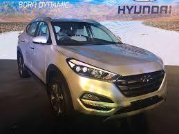 hyundai tucson 2016 2016 hyundai tucson suv price specs pics awd