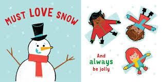 Seeking Who Plays Santa Seeking A Santa Book By Angela Diterlizzi Smith