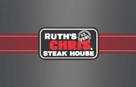 ruth s chris gift cards ruths chris steakhouse gift cards bulk fulfillment order